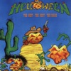 The Best, the Rest, the Rare (The Collection 1984-1988), Helloween