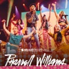 Apple Music Festival: London 2015 (Video Album), Pharrell Williams