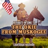 A Tribute in Song to the Okie from Muskogee