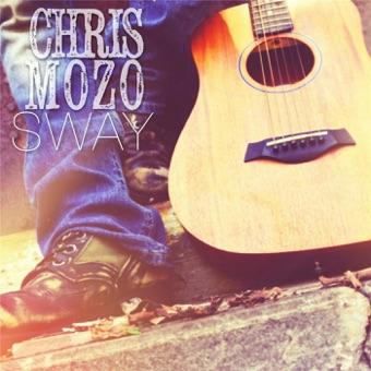 Sway – Single – Chris Mozo