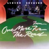 One More from the Road (Live) [Expanded Edition], Lynyrd Skynyrd
