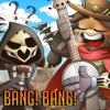 Bang! Bang! (feat. Vinny Noose & Rockit) - Single