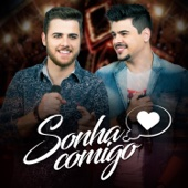 [Download] Sonha Comigo (Ao Vivo) MP3