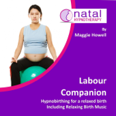 Hypnobirthing - Your Labour Companion