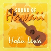 Sound of Hawaii