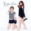 Truth or Lie - Single