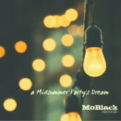 Various Artists - A Midsummer Party's Dream (40 Afro Dance House Hits for Your Party) artwork