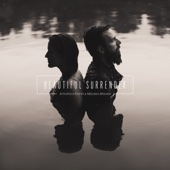 Beautiful Surrender - Jonathan David & Melissa Helser Cover Art