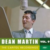 Dean Martin - My Rifle, My Pony and Me portada