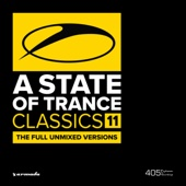 A State of Trance Classics, Vol. 11