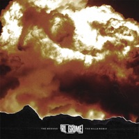 The Hills (RL Grime Remix) - Single - The Weeknd