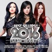 Best Sellers Dancedhut 2016