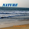 Nature - Single