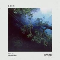 8-track, Vol. 1 - Cristoph