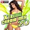 Xtreme Cardio Mix 20 (60 Min Non-Stop Workout Mix140-155 BPM)