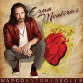 [Download] Eran Mentiras MP3