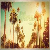 [Download] California (Radio Edit) MP3
