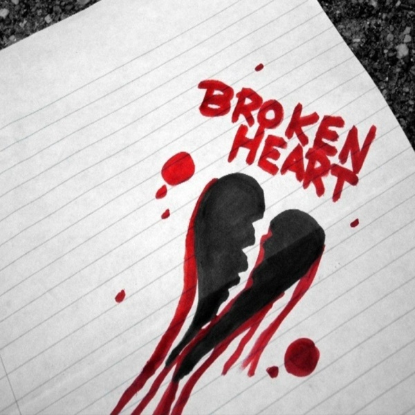 dating site for broken hearts Beliefnet provides advice on dating and how to find the one the dating world has definitely changed - let us give you the tips you'll need to find your soulmate.