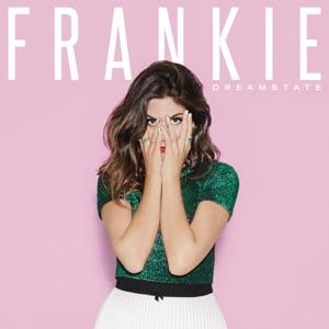 Frankie - Problems Problems