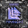 Diamonds (feat. Katt Niall) [Extended Mix]