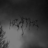 Heathe - Distand Winds artwork