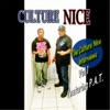 The Culture Nice Interviews, Vol. 1 (feat. P.A.T.), Culture Nice