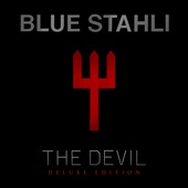The Devil (Deluxe Edition) cover art