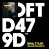 Riva Starr - The Superdope (Original Mix) [feat. Fideles]