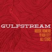 Gulfstream - Roddie Romero & the Hub City All-Stars Cover Art