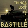 Things We Lost In the Fire - EP, Bastille