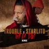 Tell U Dat (Remix) - Single