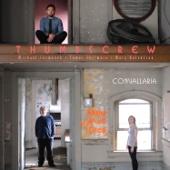 Convallaria (feat. Michael Formanek, Tomas Fujiwara & Mary Halvorson)