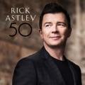 Rick Astley Hopelessly