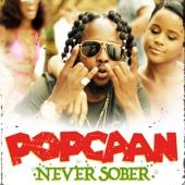 Never Sober - Popcaan