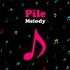 Melody - Single