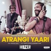 [Download] Atrangi Yaari (From