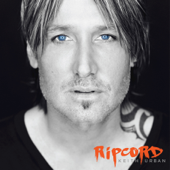Download Keith Urban - Blue Ain't Your Color