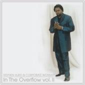 In the Overflow, Vol. II
