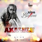 Akalulu - Ziza Bafana