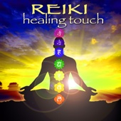 Reiki Healing Touch – Amazing Calming Music for Reiki, Spiritual Healing, Holistic Health & Music Therapy