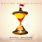 Waiting on the Stage (feat. Badjohn Republic)