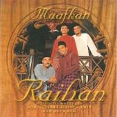 Harapan Ramadan (Bersama Man Bai)