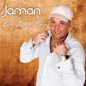 Jaman - Een Beetje Hoop