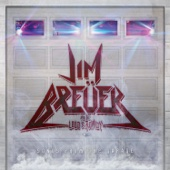 Mr. Rock n Roll - Jim Breuer and the Loud & Rowdy Cover Art