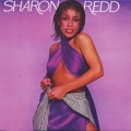 Sharon Redd Can You handle it (radio edit)