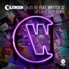 Flatline (feat. Wretch 32) [Ivy Lab's 20/20 Remix] - Single, Wilkinson