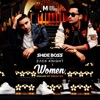Women (Panjabi Hit Squad Remix) [feat. Zack Knight] - Single