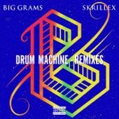 Drum Machine (feat. Skrillex) [Chris Lake Remix]