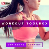 Workout Toolbox - Low Tempo Running