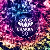 Chakra – Open Heart, Music for Meditation, Healing Flute, Inner Harmony, Buddha, Colour of Music